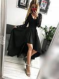 Женское платье Лиана, фото 3