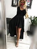 Женское платье Лиана, фото 4