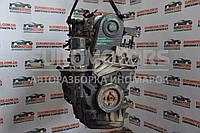 Двигатель Hyundai Trajet  2000-2008 2.0crdi D4EA