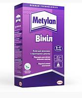 Клей обойный Metylan  Метилан Винил  Прозрачный 2000000020501