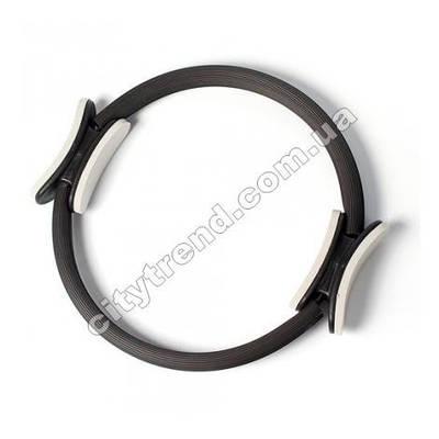 Кольцо для пилатеса d-38 см