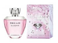 Парфюмированная вода для женщин La Rive Dream 100 мл (5906735232448)