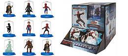 Колекційна фігурка Jazwares Domez Marvel's Spider-Man Far From Home S1 (1 фігурка)