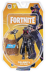 Колекційна фігурка Jazwares Fortnite Solo Mode Calamity