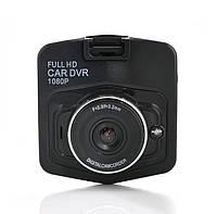 Видеорегистратор Blackbox DVR mini чорный