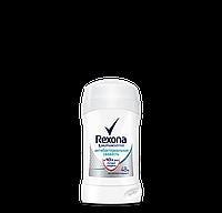 "Антиперспирант ""Rexona"" 40гр. жен. твердый 6шт / уп."