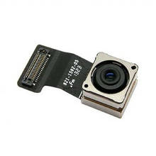 Камера Apple iPhone 5C 8MP основная (большая)