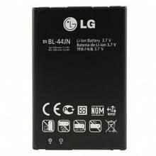 Аккумулятор LG BL-44JN для LG C660, E400, E405, E460, E510, E610, E612, E615, E730, E739, X130, X135, X145, LS855, P690, P698, P699 ,P700, P705, P970