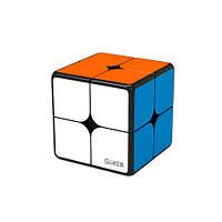 Умный кубик Рубика Xiaomi Giiker Super Cube i2 (SUPERCUBE i2)