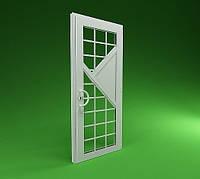 Новый каталог дверей.