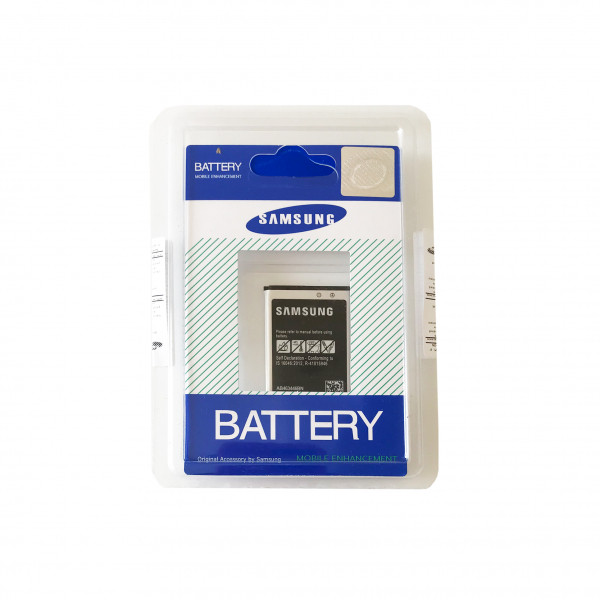 АКБ Samsung X200 (AB463446BU) Premium orig