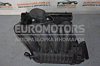 Моторчик привода заслонок Mercedes C-class (W203) 2000-2007 2.2cdi, 2.7cdi A6111500794