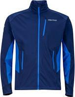 Куртка мужская Marmot Fusion Jacket