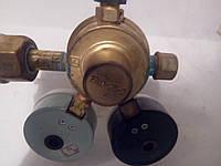 Редуктор кислородный  БКО-25-2