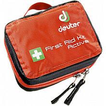 Аптечка детская Deuter First Aid Kit Active