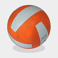 Волейбольный мяч Jymindge 5 с LED подсветкой (S_M_230919_04)