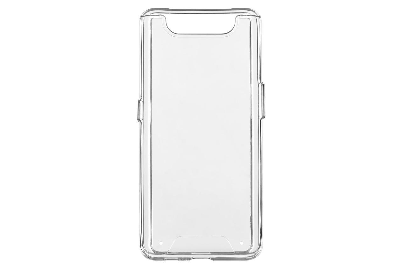Чехол 2Е для Samsung Galaxy A80(A805), Space, Transparent