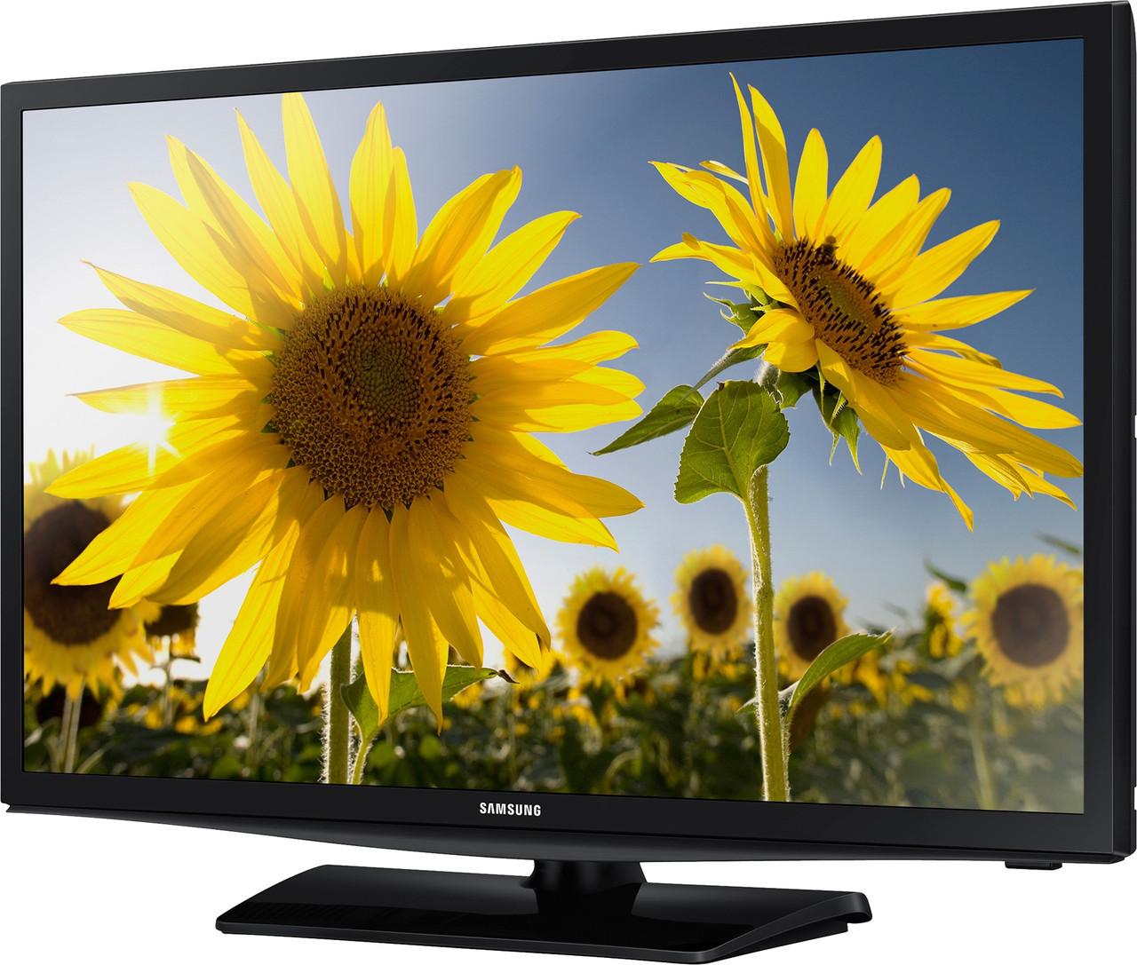 Телевизор Samsung UE32H4000 (100Гц, HD)