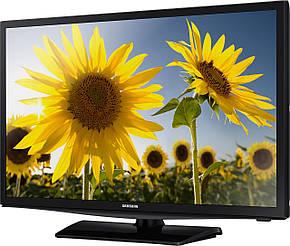 Телевизор Samsung UE32H4000 (100Гц, HD) , фото 2
