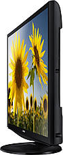 Телевизор Samsung UE32H4000 (100Гц, HD) , фото 3