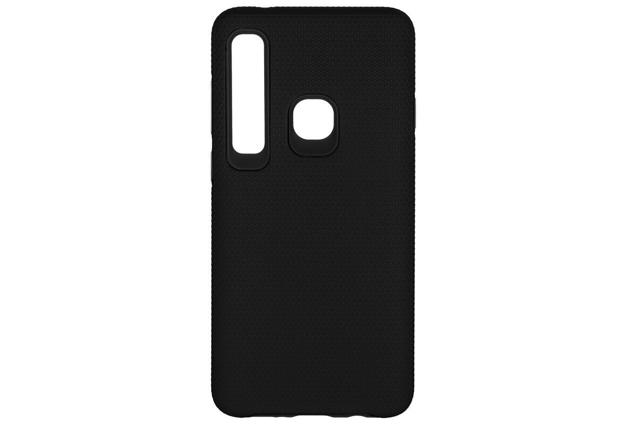 Чехол 2Е для Samsung Galaxy A9 2018 (A920) , Triangle, Black