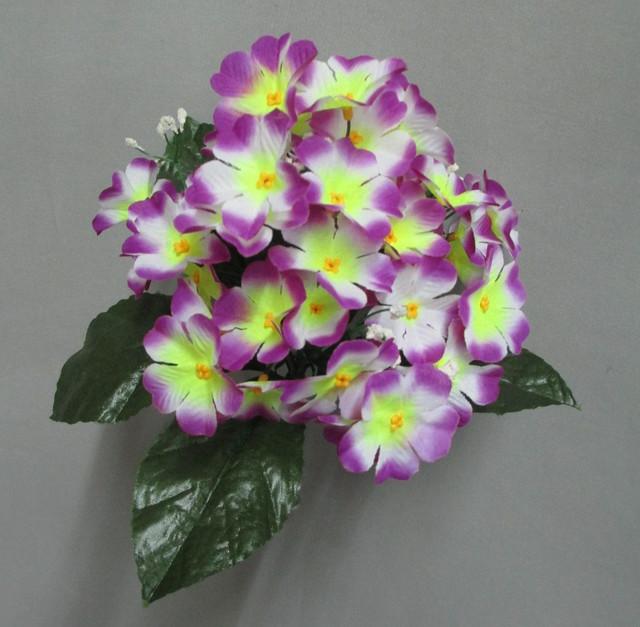 Искусственные цветы опт розница полтава юлвик