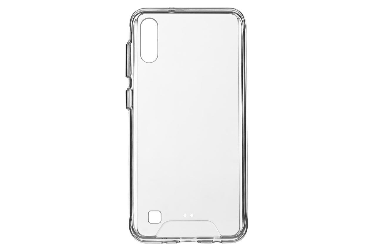 Чехол 2Е для Samsung Galaxy M10(M105), Space, Transparent