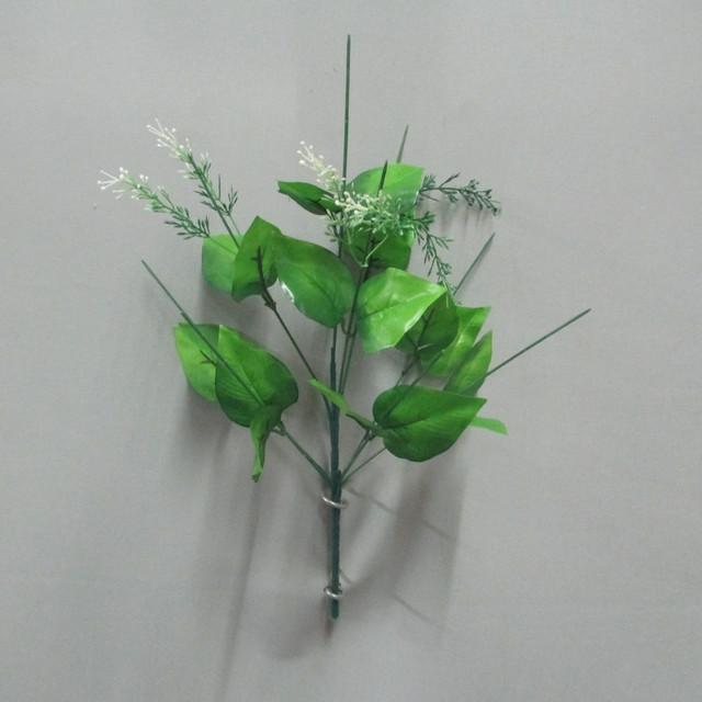 Цветы, искусственные цветы опт розница полтава юлвик