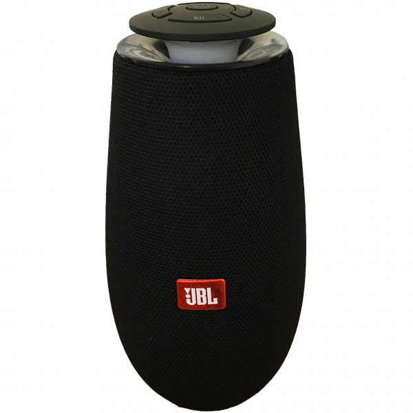 Колонка JBL VASE (20см/9см/9см) (copy) Black