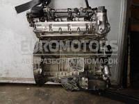 Двигатель Mercedes E-class (W211)  2002-2009 3.0cdi OM 642.921