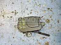 Моторчик привода заслонок Mercedes E-class (W211) 2002-2009 2.7cdi A6111500794