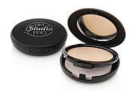 Пудра матирующая Studio Pro BH Cosmetics, тон 205. Оригинал