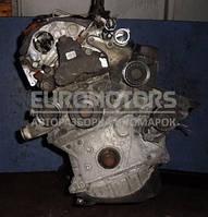 Двигатель Mercedes C-class (W204)  2007-2015 2.2cdi OM 646.811