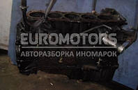 Блок двигателя в сборе Mercedes Sprinter (901/905)  1995-2006 2.9td OM 602.980