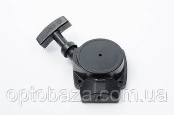 """Стартер (кикстартер)маленький с отводом  """"Евротек"""" для мотокос серии 40-51 см, куб, фото 2"""