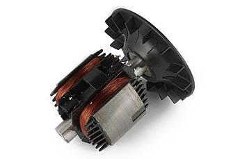 Якорь бензогенератора (ротор) ET-950 JIANTAI