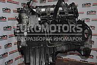 Двигатель Mercedes Sprinter (901/905)  1995-2006 2.7cdi OM 612.961