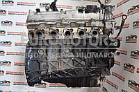 Двигатель Mercedes Sprinter (901/905)  1995-2006 2.7cdi OM 612.981