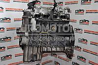 Двигатель Mercedes Sprinter (901/905)  1995-2006 2.2cdi OM 611.960