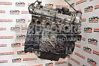 Двигатель Mercedes Sprinter (901/905)  1995-2006 2.2cdi OM 611.980