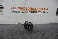 Кнопка корректора фар+противотуман Mercedes Sprinter (901/905) 1995-2006 0075451624