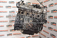 Двигатель Mercedes Vito (W638)  1996-2003 2.2cdi OM 611.980