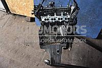 Двигатель Mercedes B-class (W245)  2005-2011 1.8cdi OM 640.940