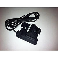 Камера заднего вида CRVC-131/1 Detachable Mercedes S-klas