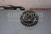 Шестерня привода ТНВД (звездочка) Mercedes Sprinter (906)  2006-2017 2.2cdi