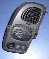 Переключатель света фар, противотуманных фар и корректор фар Ford Transit 2000-2006 YC1T13A024BB