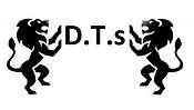 """""""DenTanShop"""" Интернет магазин"""