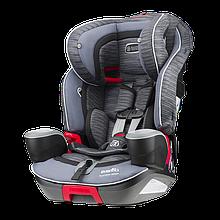 Evenflo® автокресло Evolve Platinum цвет -Imagination (группа от 10 до 54.4 кг)