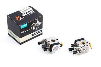 Карбюратор мотокосы для Stlhl (Штиль) ФС (FS) 55/85 MANLE