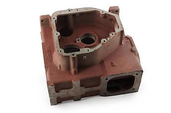 Блок двигателя на Мотоблок 180N (9 Hp Лошадиных Сил) (Ø80,00) DIGGER